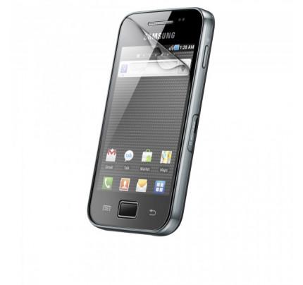 ΦΙΛΜ ΠΡΟΣΤΑΣΙΑΣ ΟΘΟΝΗΣ ΓΙΑ ΤΟ Samsung Galaxy Ace s5830
