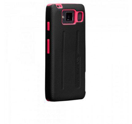Case-mate Tough Cases for Motorola Droid Razr HD