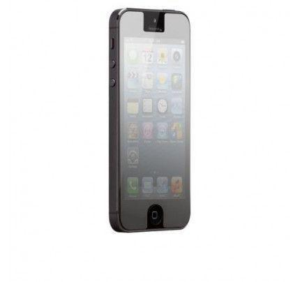 Case-Mate Mirror Screen Protectors for Apple iPhone 5/5s ( 2TEM)