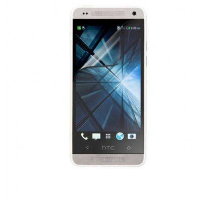 Case-Mate Screen Protector (2 pack) for HTC One (M8) in Clear