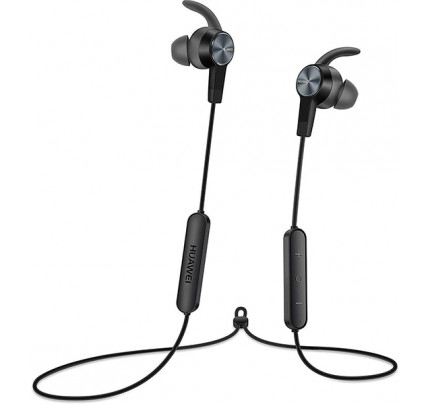 Huawei Sport Bluetooth Earphone AM61 Graphite Black 55032601