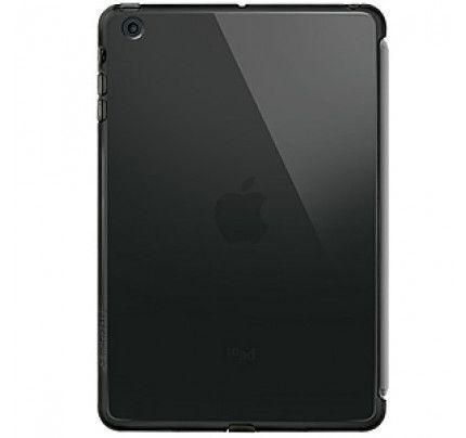 Θήκη SwitchEasy CoverBuddy Ultra Black για iPad Mini + Φιλμ Προστασίας Οθόνης