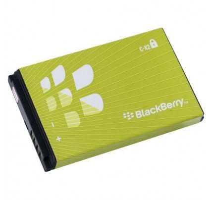Μπαταρία BlackBerry C-X2 8350,8800,8820,8830  (χωρίς συσκευασία)