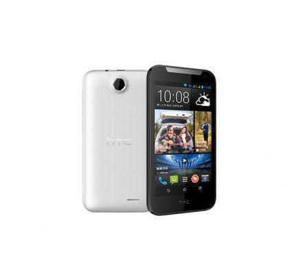 Φιλμ Προστασίας Οθόνης για HTC Desire 310 (1TEM)