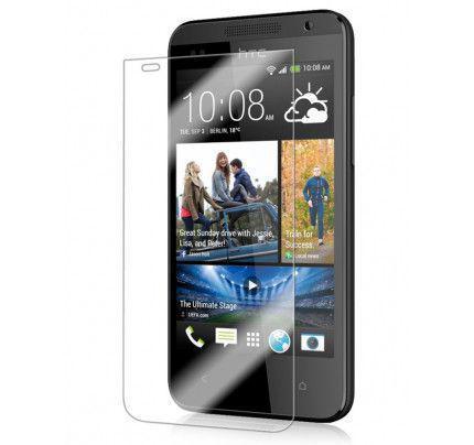 ΦΙΛΜ ΠΡΟΣΤΑΣΙΑΣ ΟΘΟΝΗΣ ΓΙΑ ΤΟ HTC DESIRE 300 ( 1TEM)