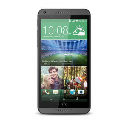 Φιλμ Προστασίας Οθόνης HTC Desire 816 ( 1ΤΕΜ)