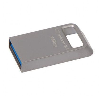 Kingston DataTraveler 16GB USB 3.1/3.0 DTMC3/16GB