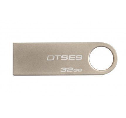 Kingston USB Flash 32GB DT-SE9H USB 2.0 DTSE9H/32GB