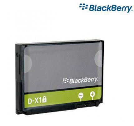 Μπαταρία BlackBerry D-X1 (χωρίς συσκευασία)