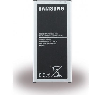 Μπαταρία Samsung Original EB-BJ510CBE για Galaxy J5 2016 J510 bulk
