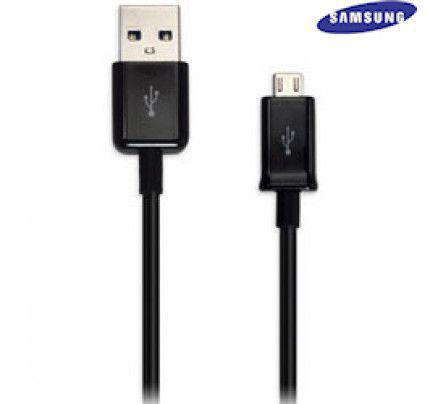 Samsung USB Data Cable ECB-DU4EBE ( χωρις συσκευασία )