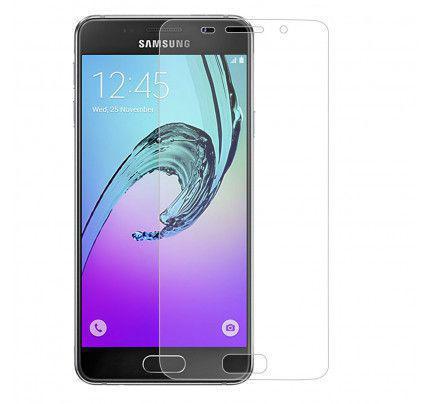 Φιλμ Προστασίας Οθόνης Διάφανο για Samsung Galaxy A5 2016 A510