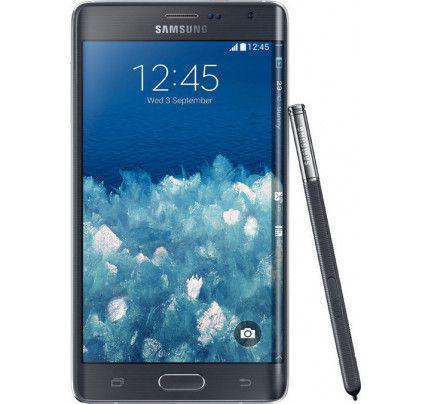 Φιλμ Προστασίας Οθόνης για Samsung Galaxy Note Edge (1TEM)