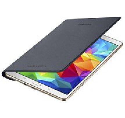 5f3a71a34a Θήκη Samsung Flip Diary Samsung EF-BT700BBEG T700 Galaxy Tab S 8.4   Μαύρο