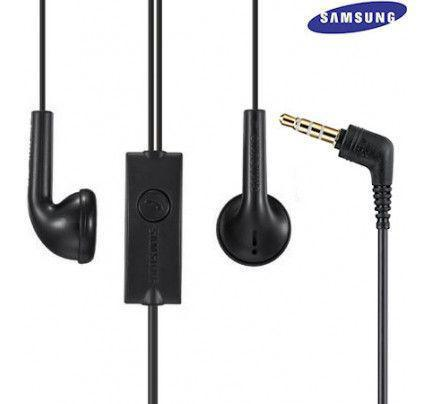 Samsung Handsfree Stereo Headset 3.5mm EHS49ASOME (χωρίς συσκευασία)