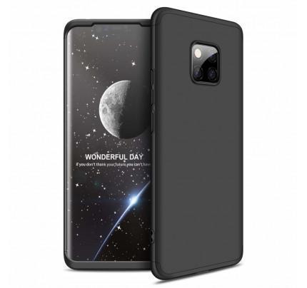 Θήκη OEM 360 Protection front and back full body για Huawei Mate 20 PRO black