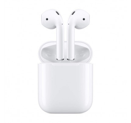 Proda mini wireless earphone Bluetooth TWS white + βάση φόρτισης