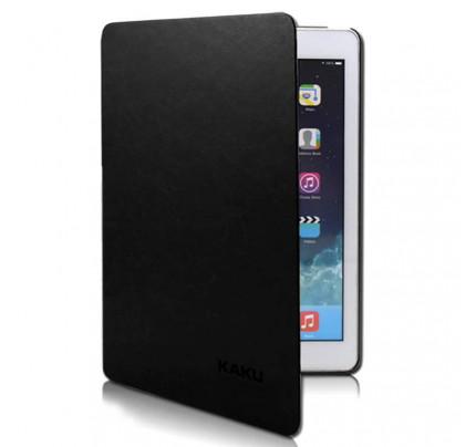 Θήκη KAKU Tablet Protective για HUAWEI MATEPAD PRO 10,8 μαύρου χρώματος