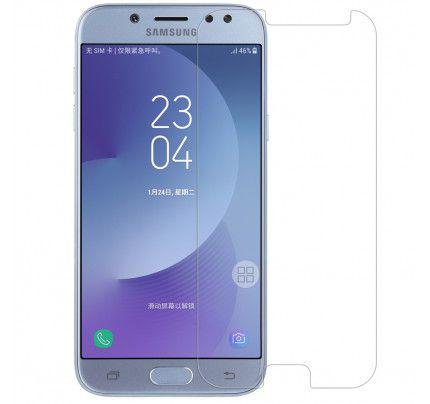 Nillkin Amazing H+ Pro Anti-Explosion Tempered Glass 0.2 MM 9H 2.5D for Samsung Galaxy J5 2017 J530