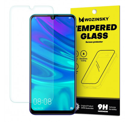 Wozinsky Tempered Glass Huawei P Smart 2019  / P Smart+ 2019 /  Honor 10 Lite