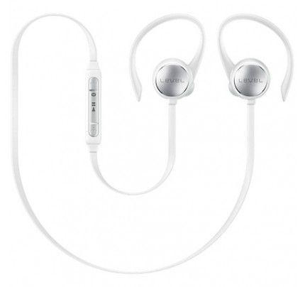 Samsung Bluetooth Headset Level Active EO-BG930CWE White