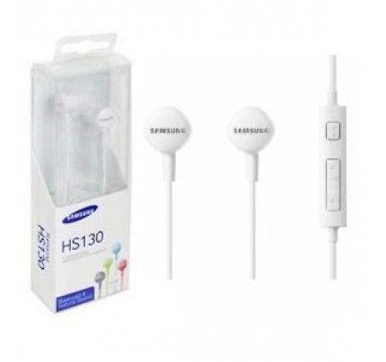 Samsung Headset EO-HS1303 Stereo white original συσκευασία
