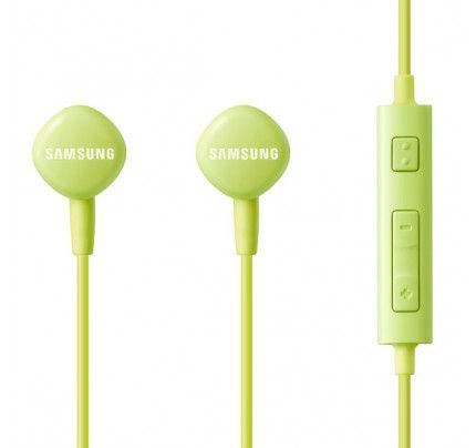 Samsung Headset EO-HS1303 Stereo green original συσκευασία