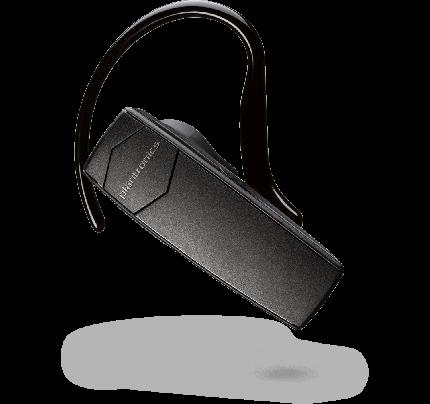 Plantronics Bluetooth Headset Explorer 10