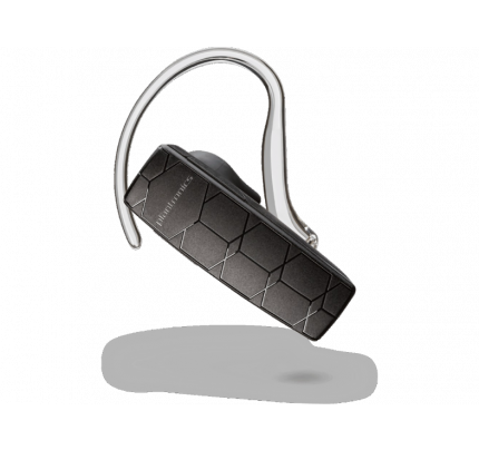 Plantronics Bluetooth Headset Explorer 50