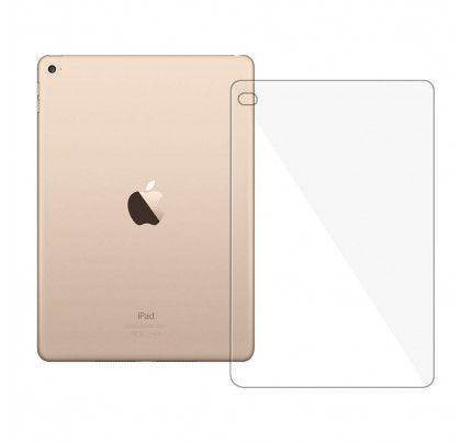 Θήκη OEM TPU για iPad Air 2 διάφανη