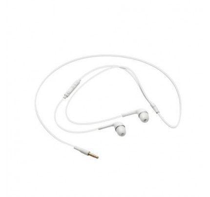Samsung Headset EO-HS3303WEG Stereo for Galaxy S4 i9500 White Original Blister