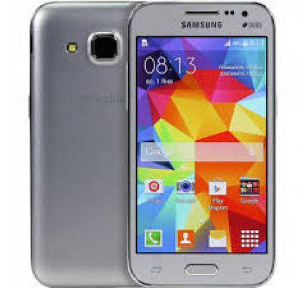 Φιλμ Προστασίας Οθόνης για Samsung Galaxy Core Prime G360 (1TEM)