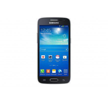 Φιλμ Προστασίας Οθόνης για Samsung Galaxy Core Lite G386 (1TEM)
