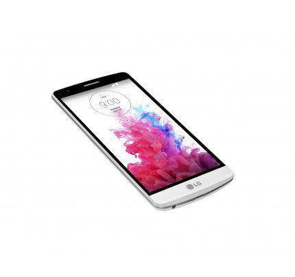 Φιλμ Προστασίας Οθόνης για LG G3 Mini / G3S (1TEM)