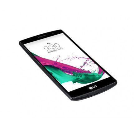 Φιλμ Προστασίας Οθόνης για LG G4s / G4 Beat (1TEM)