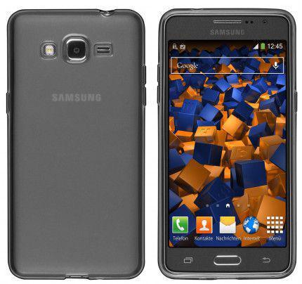 Φιλμ Προστασίας Οθόνης για Samsung Galaxy Grand Prime G530F (1TEM)