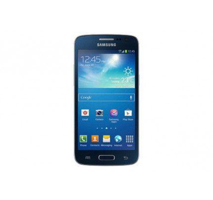 Φιλμ Προστασίας Οθόνης για Samsung Galaxy Express 2 G3815 (2TEM)
