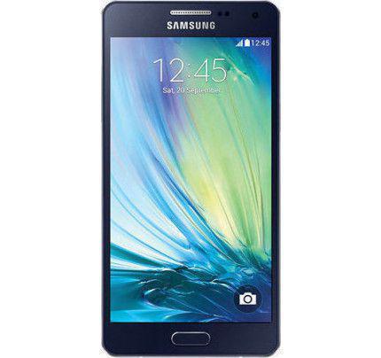 Φιλμ Προστασίας Οθόνης για Samsung Galaxy A5 A500F (1TEM)