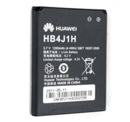 Μπαταρία Huawei HB4J1H (χωρίς συσκευασία)