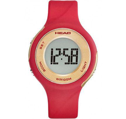 Watch HEAD Sport  Volley HE-107-03
