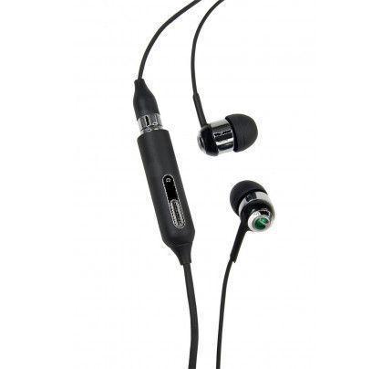 Sony Ericsson Headset HPM-77 Stereo (χωρίς συσκευασία)