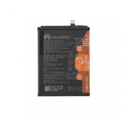 Huawei Original Battery HB396286ECW 3400mAh Li-Ion (Bulk)  P Smart 2019, Honor 10 Lite