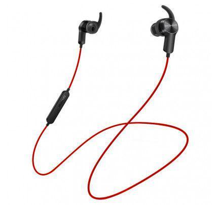 Huawei AM60 Bluetooth Sport Headset red