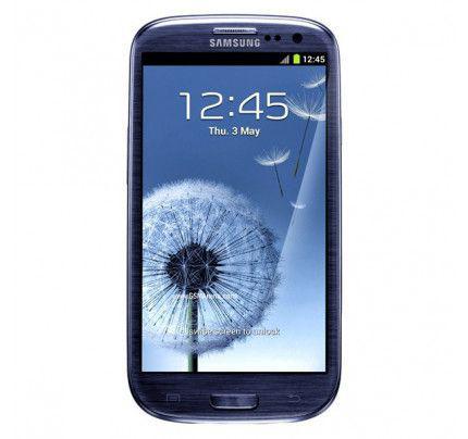 ΦΙΛΜ ΠΡΟΣΤΑΣΙΑΣ ΟΘΟΝΗΣ ΓΙΑ ΤΟ Samsung Galaxy S3 i9300 Matt
