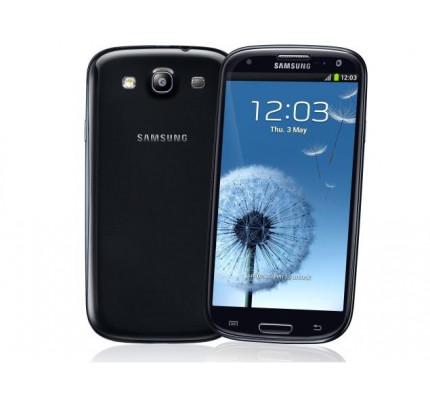Φιλμ Προστασίας Οθόνης για Samsung Galaxy S3 Neo i9303 (1TEM)