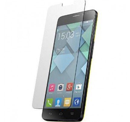 Φιλμ Προστασίας Οθόνης για Alcatel One Touch Idol 2 S (2 ΤΕΜ)