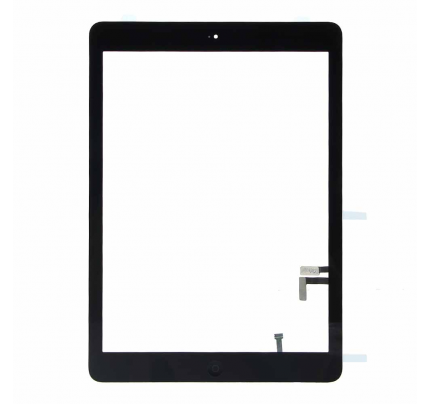 Touch Screen/Digitizer/Οθόνη Αφής για iPad 5 / AIR black