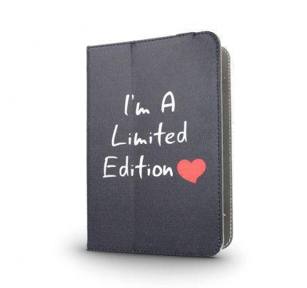 """Θήκη OEM Universal για Tablet 7""""-8"""" Limited Edition"""
