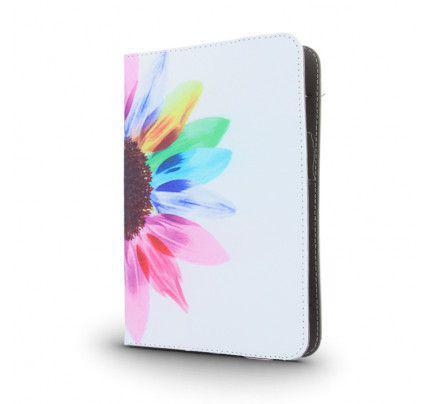 """Θήκη OEM Universal για Tablet 7""""-8"""" SunFlower"""
