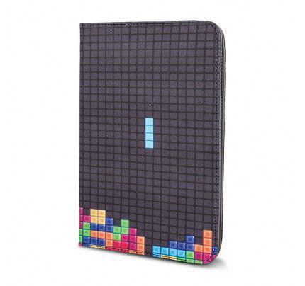 """Θήκη OEM Universal για Tablet 7""""-8"""" Tetris"""